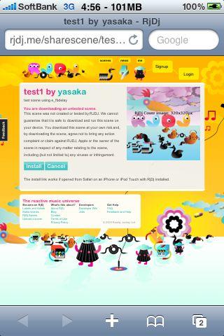 http://blog.yasaka.com/IMG_0241.jpg