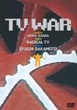 TV_WAR.jpg