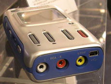 flashtracker.jpg