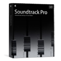 soundtrackpro.jpg
