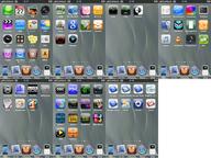 iphone2.2.jpg